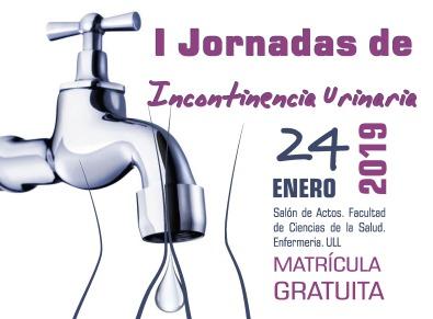 jornadas incontinencia urinaria - copia